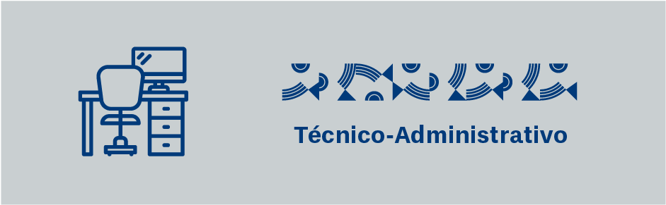 banner-tec-adm